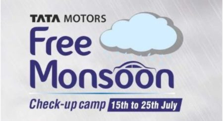tata free monsoon checkup 2