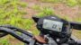 2019 Suzuki Gixxer meter