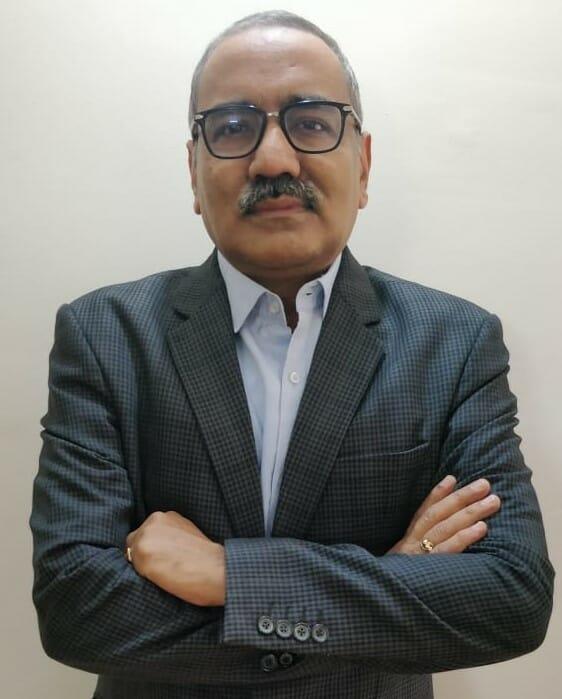 Ganesh Krishnamurthy ExxonMobil
