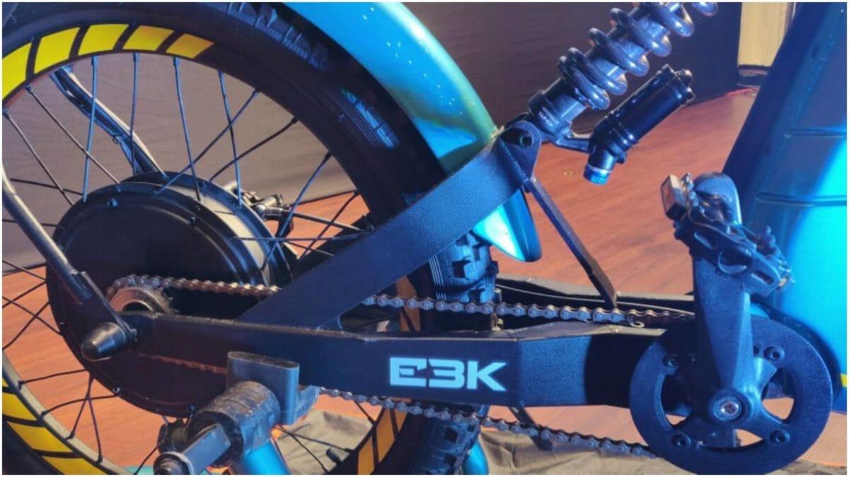 polarity bike 10