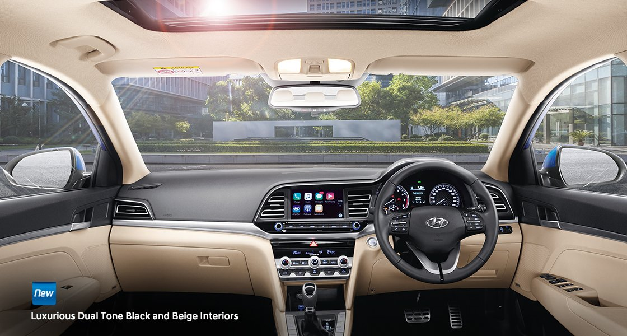 Hyundai_Elantra_Interior
