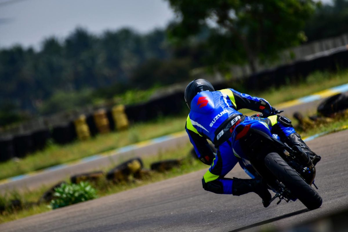 Suzuki Media Endurance Race 2019 (13)