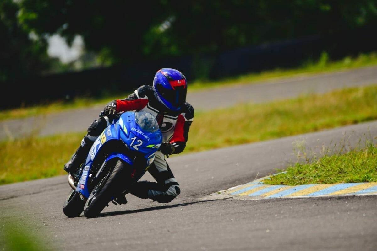 Suzuki Media Endurance Race 2019 (18)