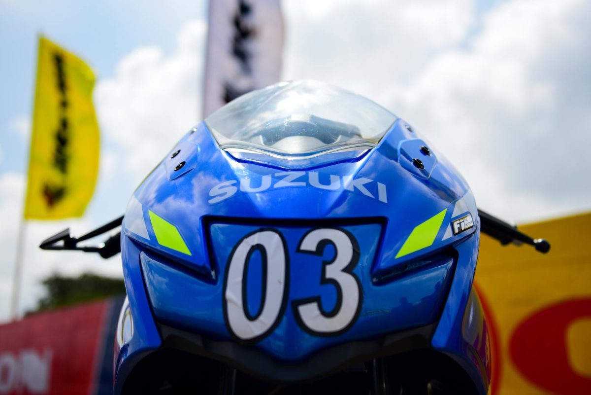 Suzuki Media Endurance Race 2019 (26)