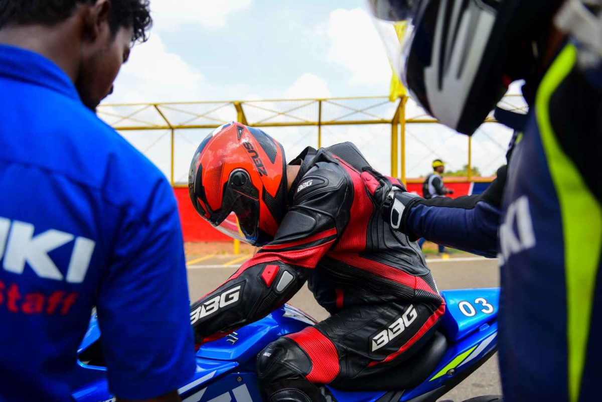 Suzuki Media Endurance Race 2019 (33)
