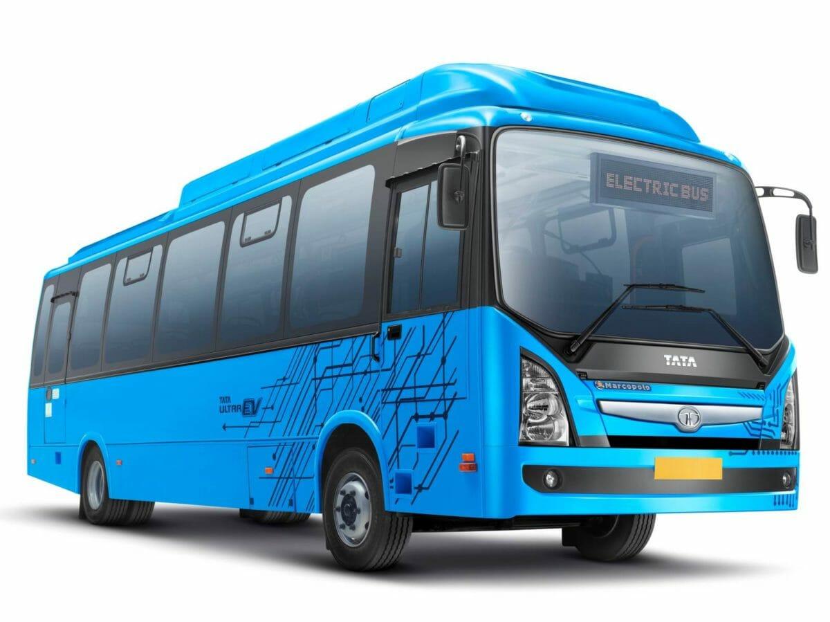 TATA Ultra 9_9m AC Electric Bus (2)