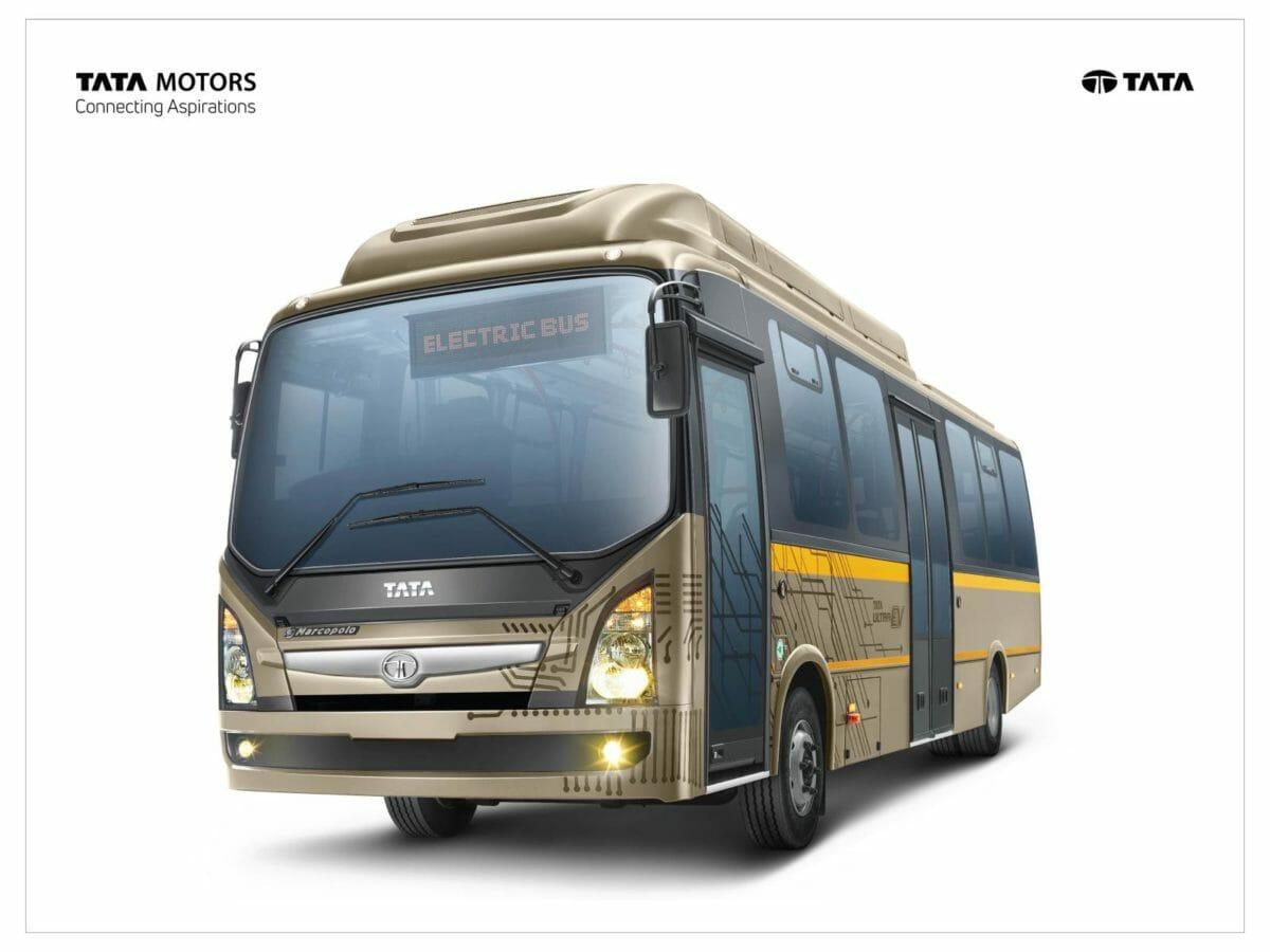 TATA Ultra 9_9m AC Electric Bus (3)