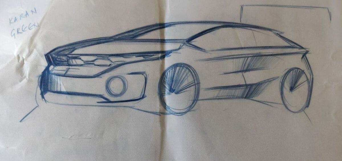 Tata Motors Design Studio Visit (2)