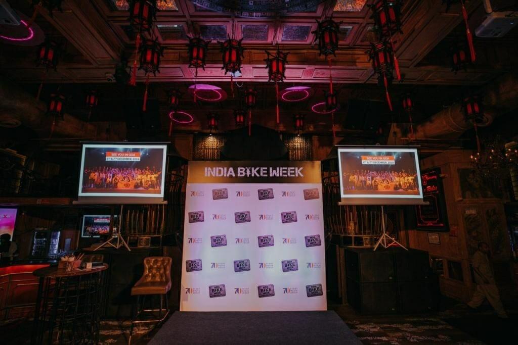 India Bike Week _Preview Meet (12)