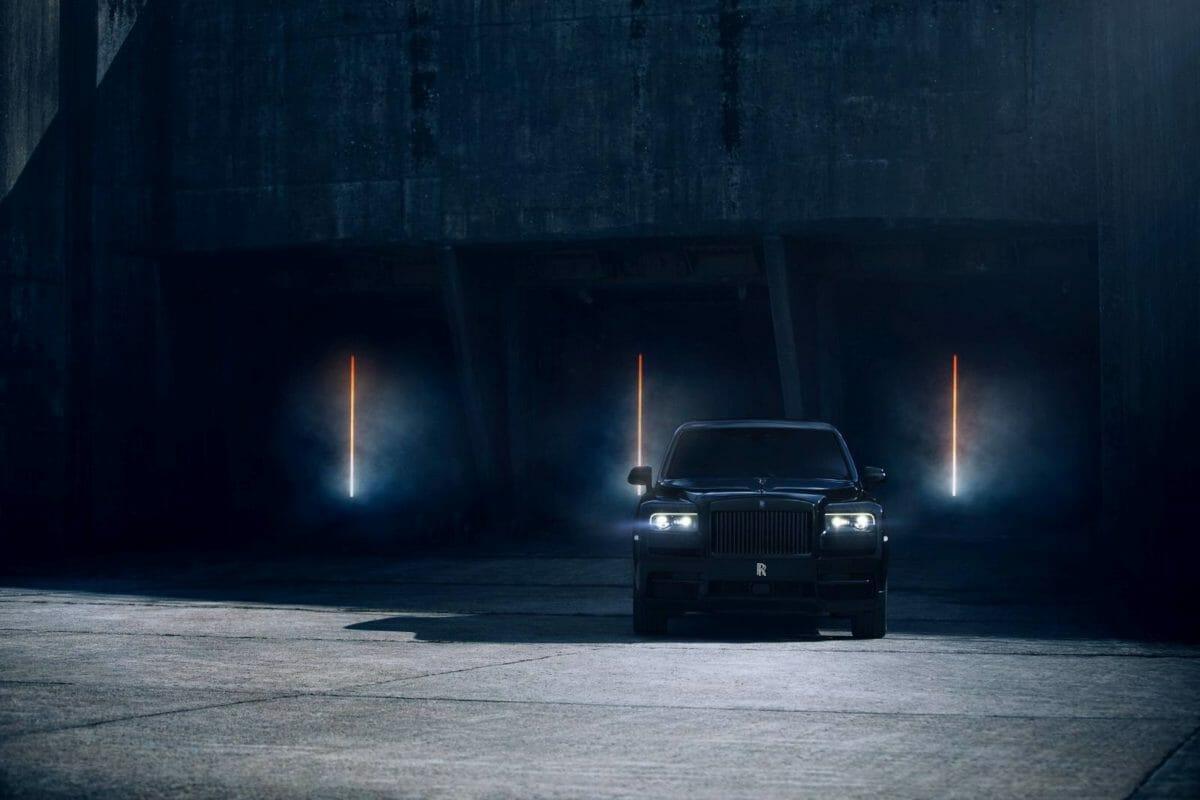 Rolls Royce Cullinan Black Badge_1