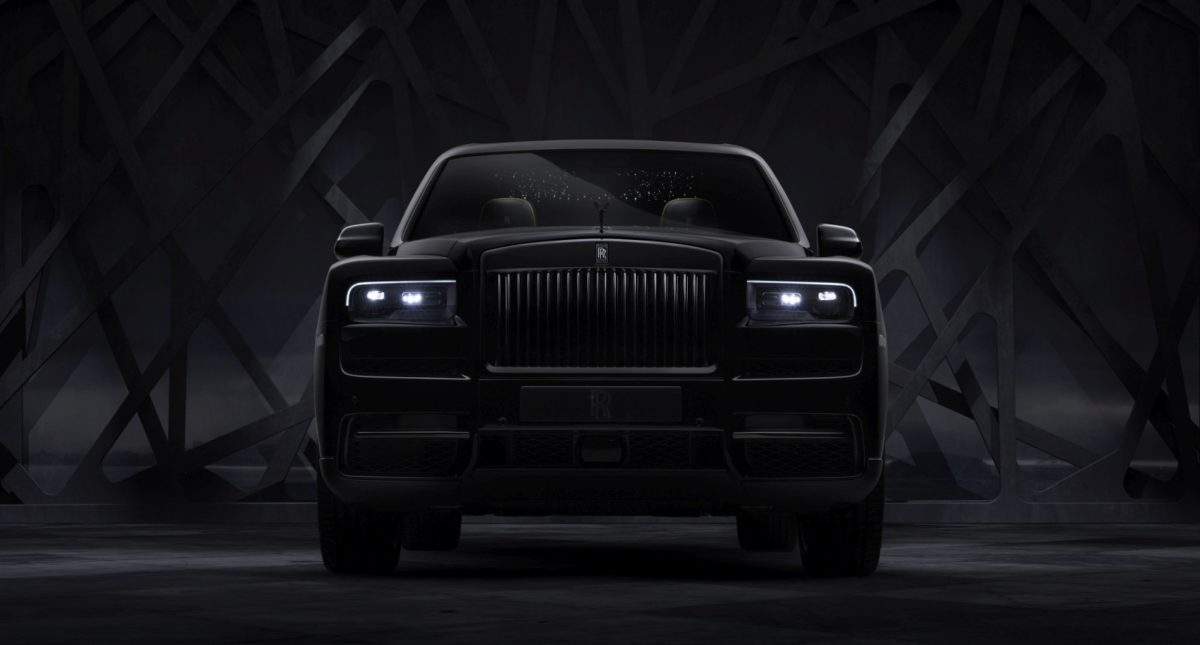 Rolls Royce Cullinan Black Badge_2