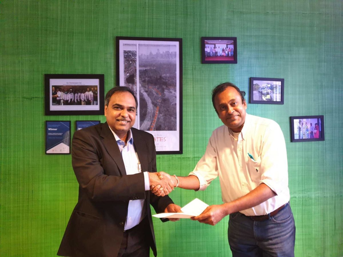 Tata Motors And Lithium Urban