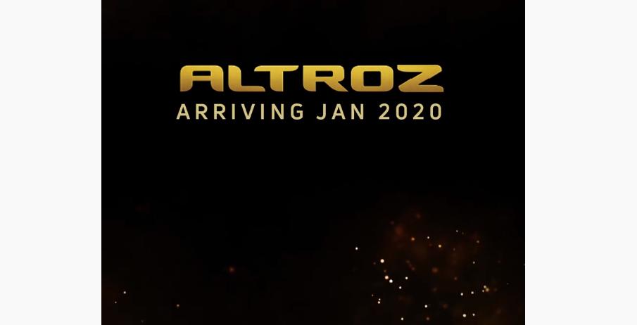 altroz teaser 2