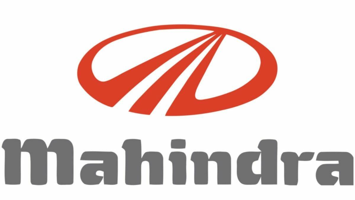mahindra_logo 1600×900