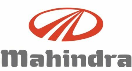 mahindra_logo-1600x900