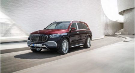 new mercedes-maybach gls 600 7