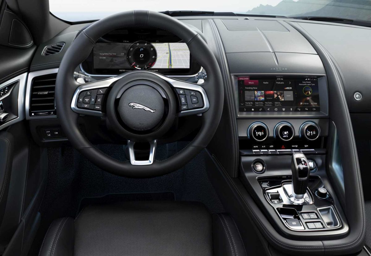 Jag_F TYPE_21MY_Reveal_Image_Detail_Interior_02.12.19_04