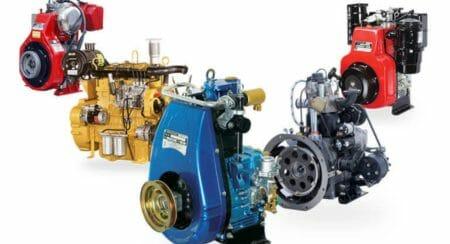 greaves cotton diesel engines 1
