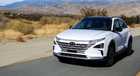hyundai fuel cell electric vehicle in india 1