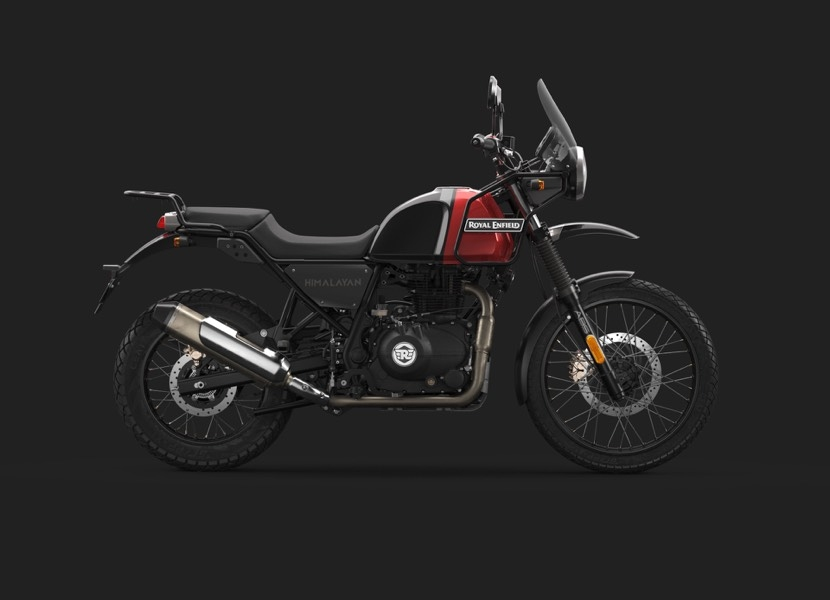 2020 Royal Enfield Himalayan BS6 WIth Switchable ABS (1) – Copy