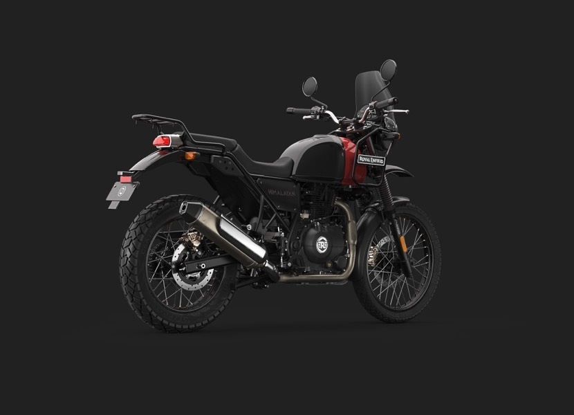 2020 Royal Enfield Himalayan BS6 WIth Switchable ABS (4) – Copy