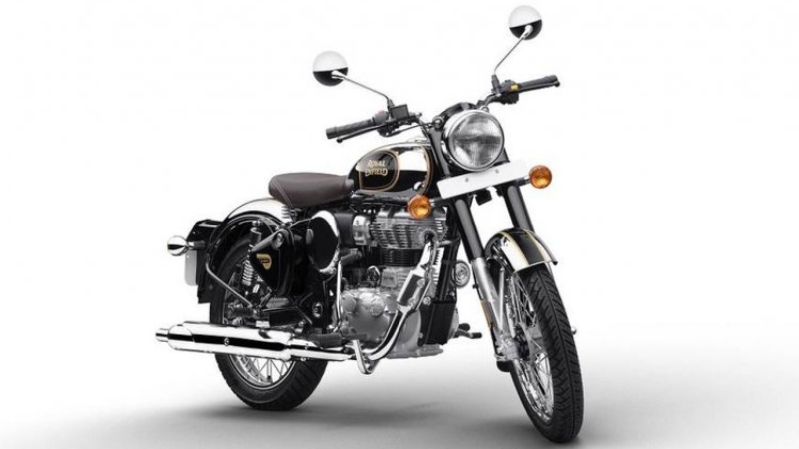 Here Are Colour Wise Prices Of The Bs6 Royal Enfield Classic 350 Motoroids
