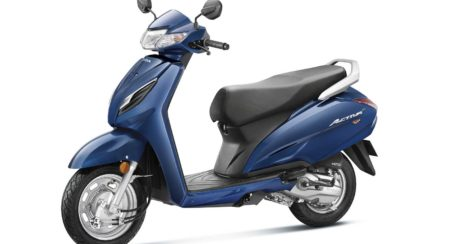 Honda Recalls Activa 6G, Activa 125 And Dio BS6: Is Your Scooter Affected?