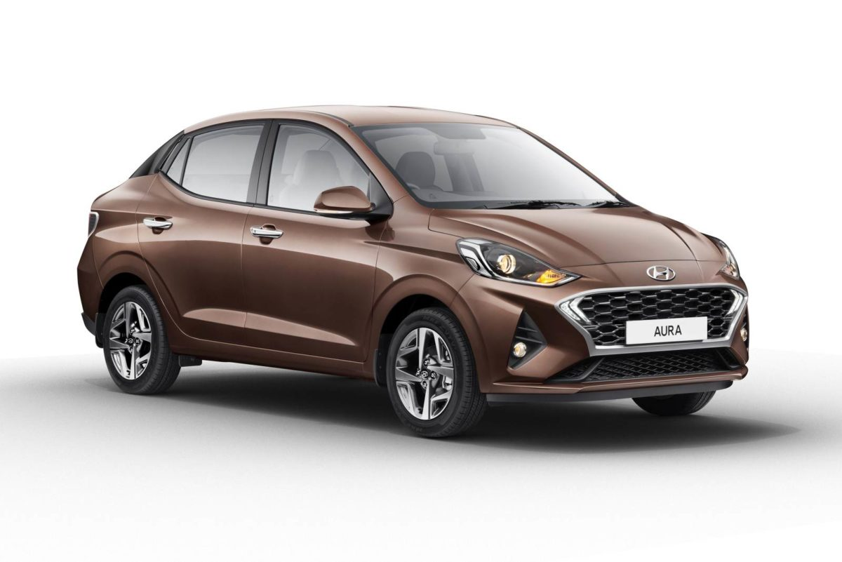 Hyundai AURA_Vibrance of Positivity