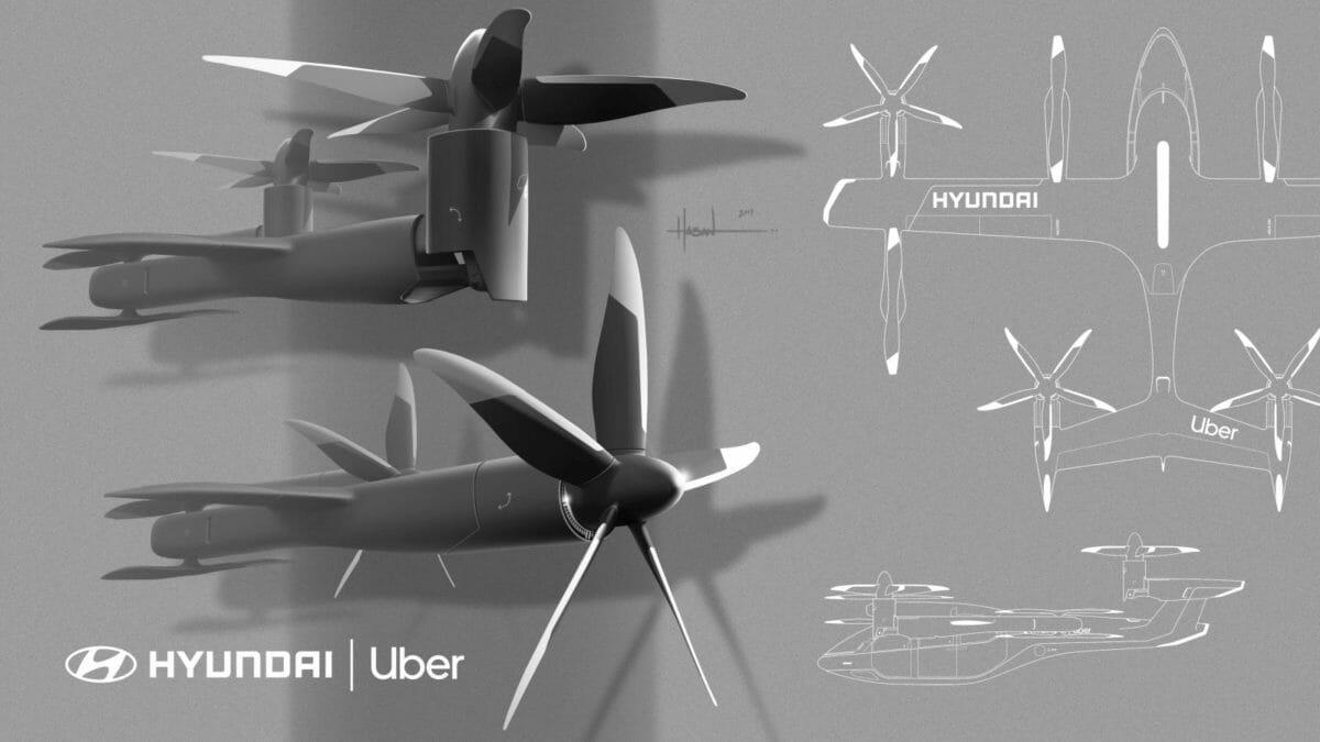Hyundai Uber_Air Taxi 08 (1)