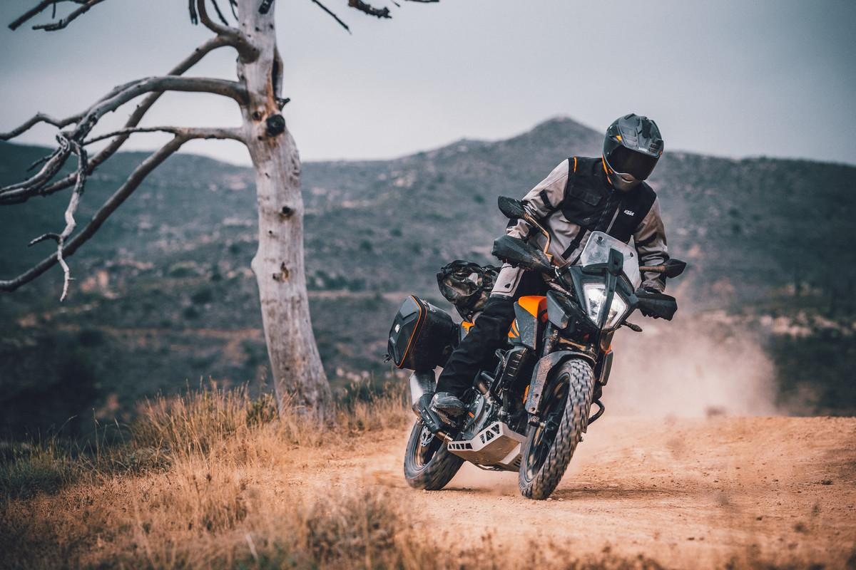 KTM 390 ADVENTURE 2020 (5)