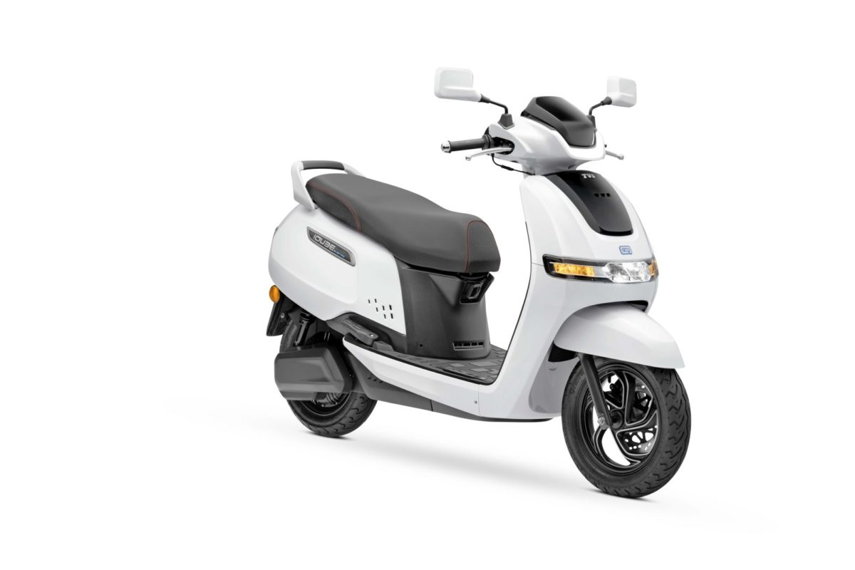 TVS iQube Electric (6)