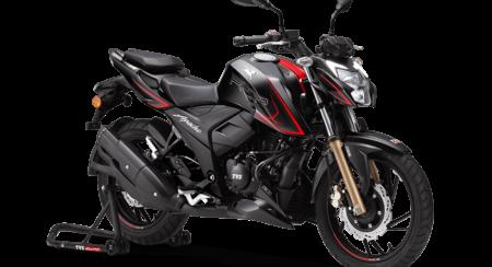 apache-200-4V-spec-bike-2020