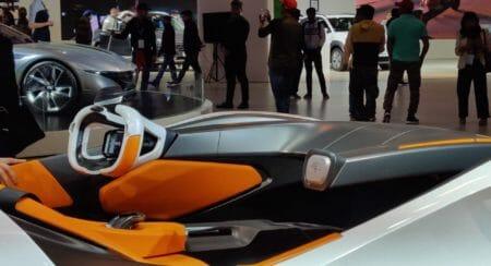 Kite Concept by Hyundai 04