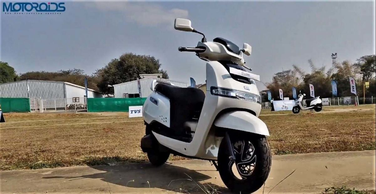 Delhi Electric Vehicle Policy Notified, Incentive Limit Set At Rs. 1.50 Lakhs