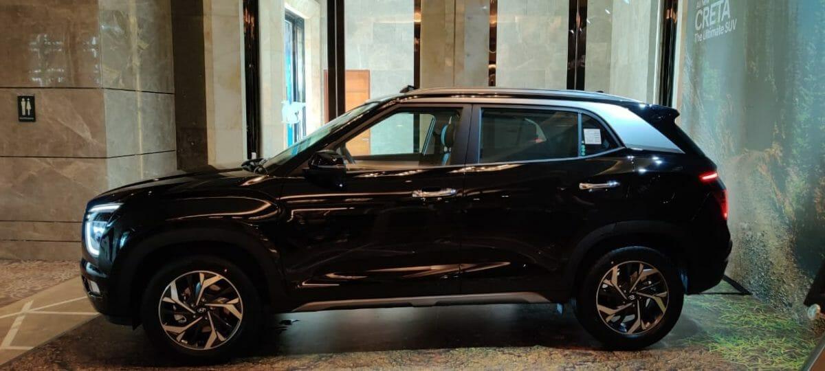 2020 Hyundai Creta (1)