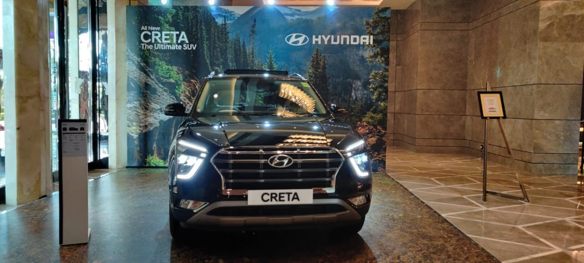 2020 Hyundai Creta (3)