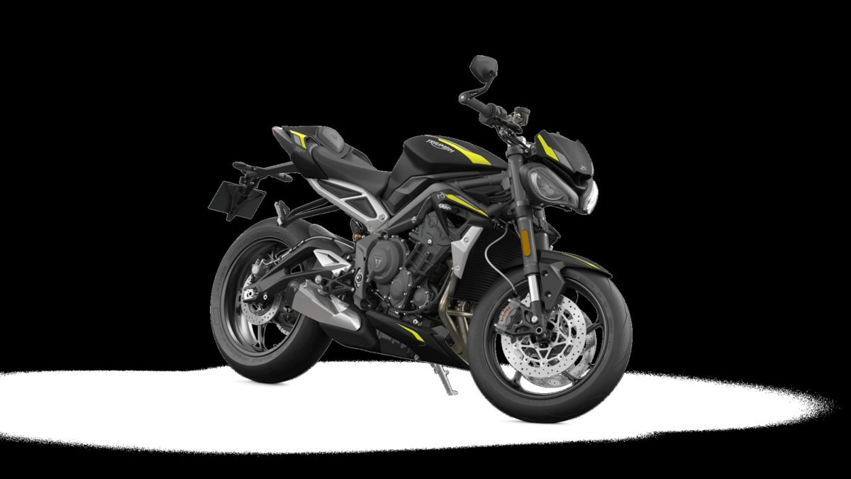 2020 Triumph Street Triple RS (4)