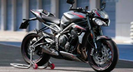 2020-Triumph-Street-Triple-RS-770x433