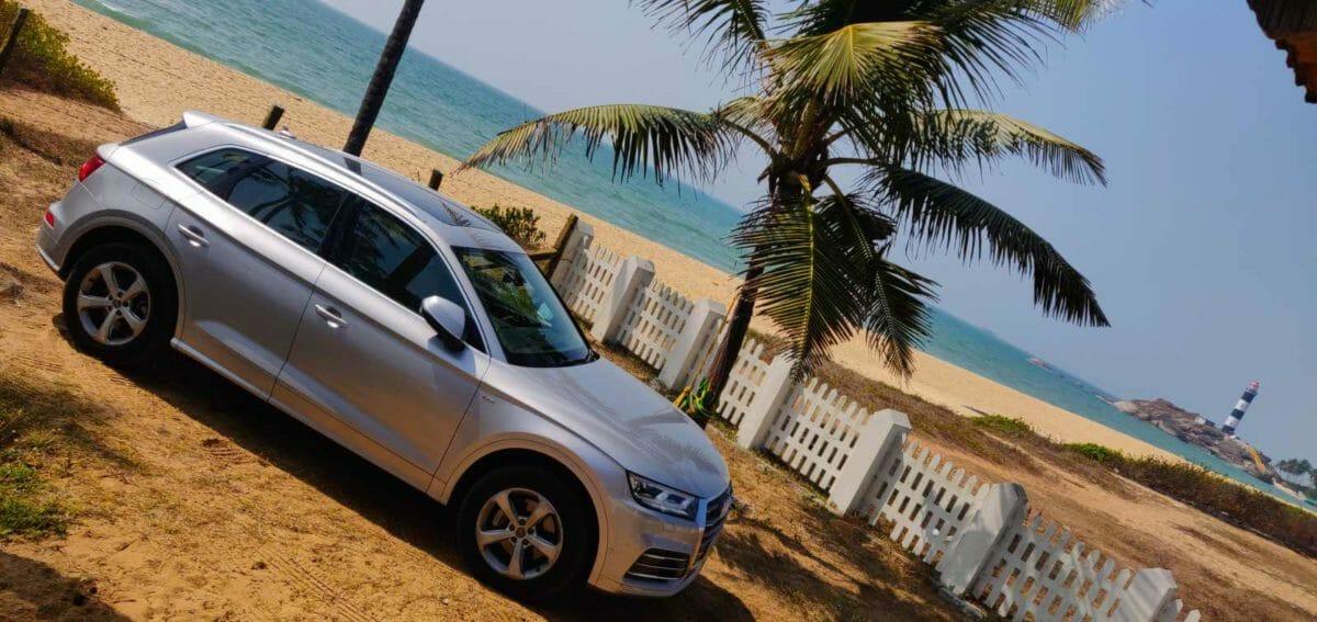 Audi Q5 Long Distance Travelogue To Karnataka (17)