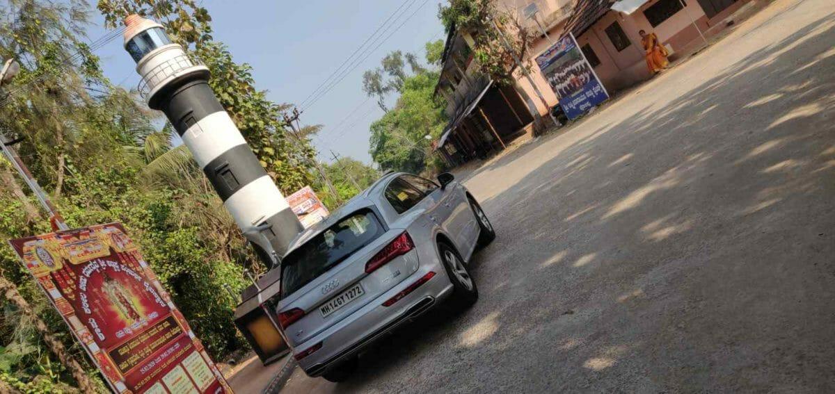 Audi Q5 Long Distance Travelogue To Karnataka (25)