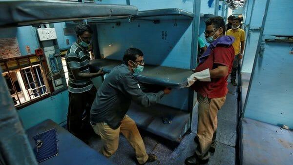 indian railways 1