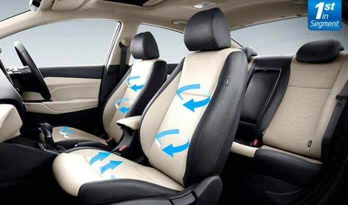 2020 Hyundai Verna1 696×411