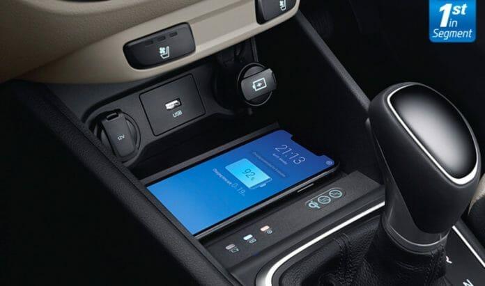 2020 Hyundai Verna3 6×411