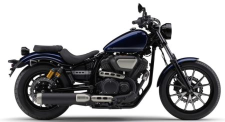 2020-Yamaha-Bolt-R