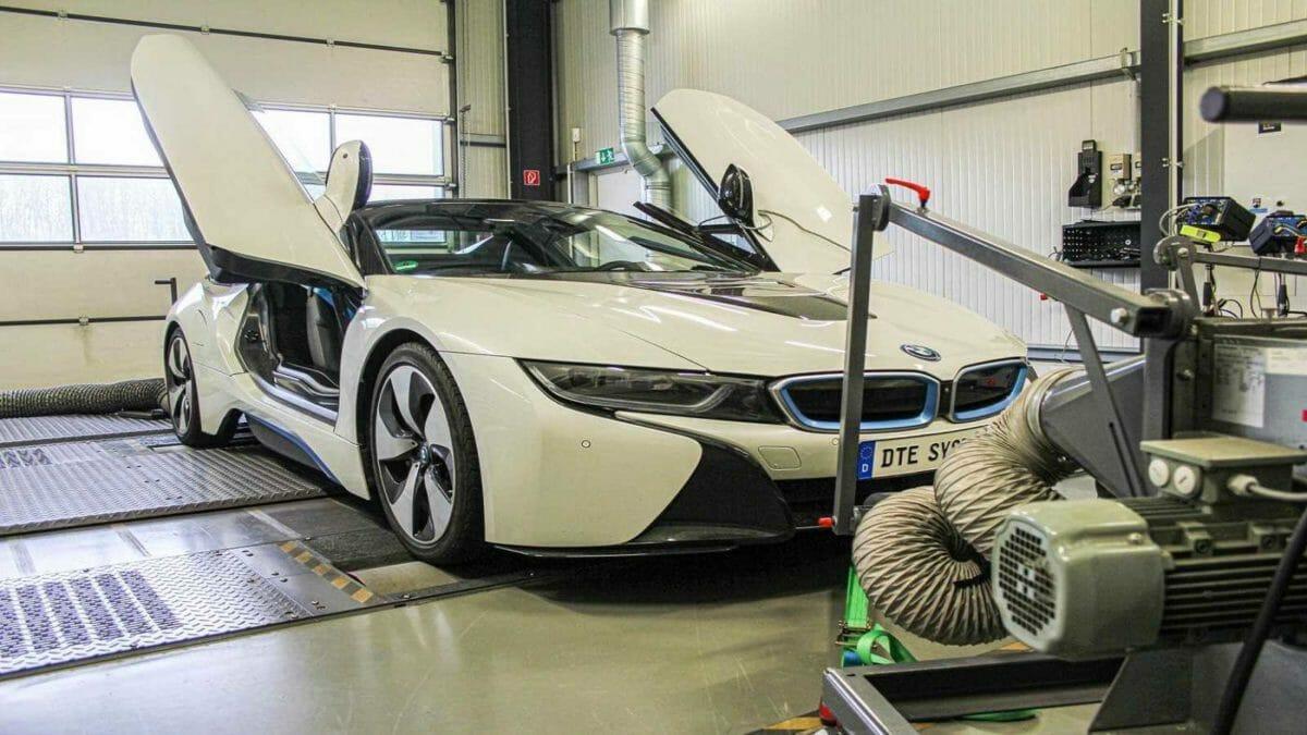 BMWi8_5 (1)