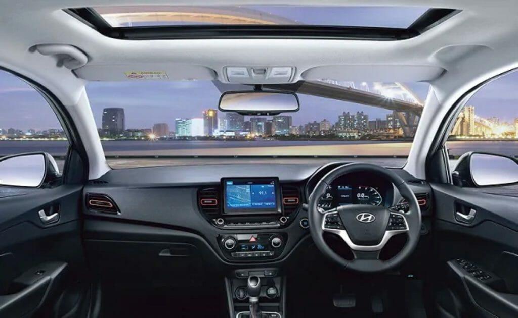 Hyundai Verna facelift 2 1 1024×630