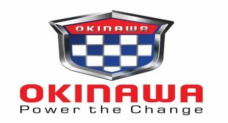 Okinawa Logo (1)