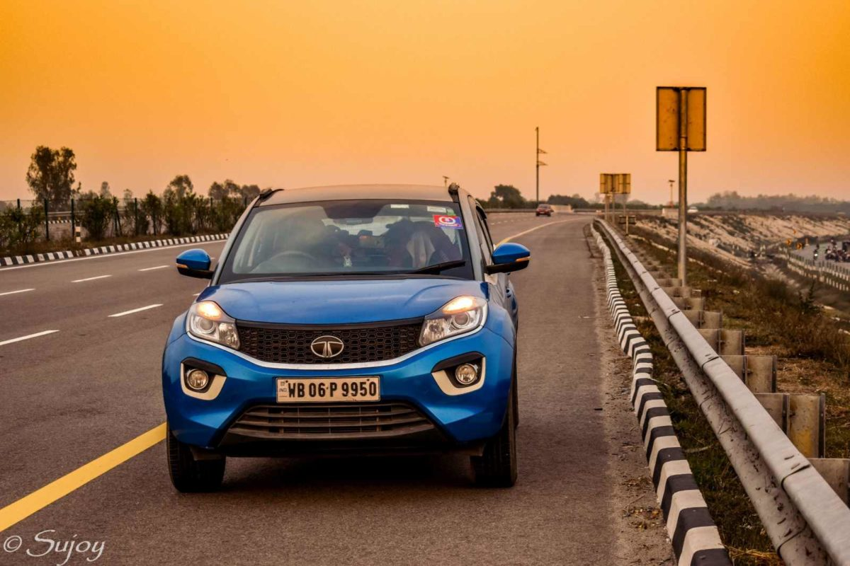 Tata Nexon User Review (10)