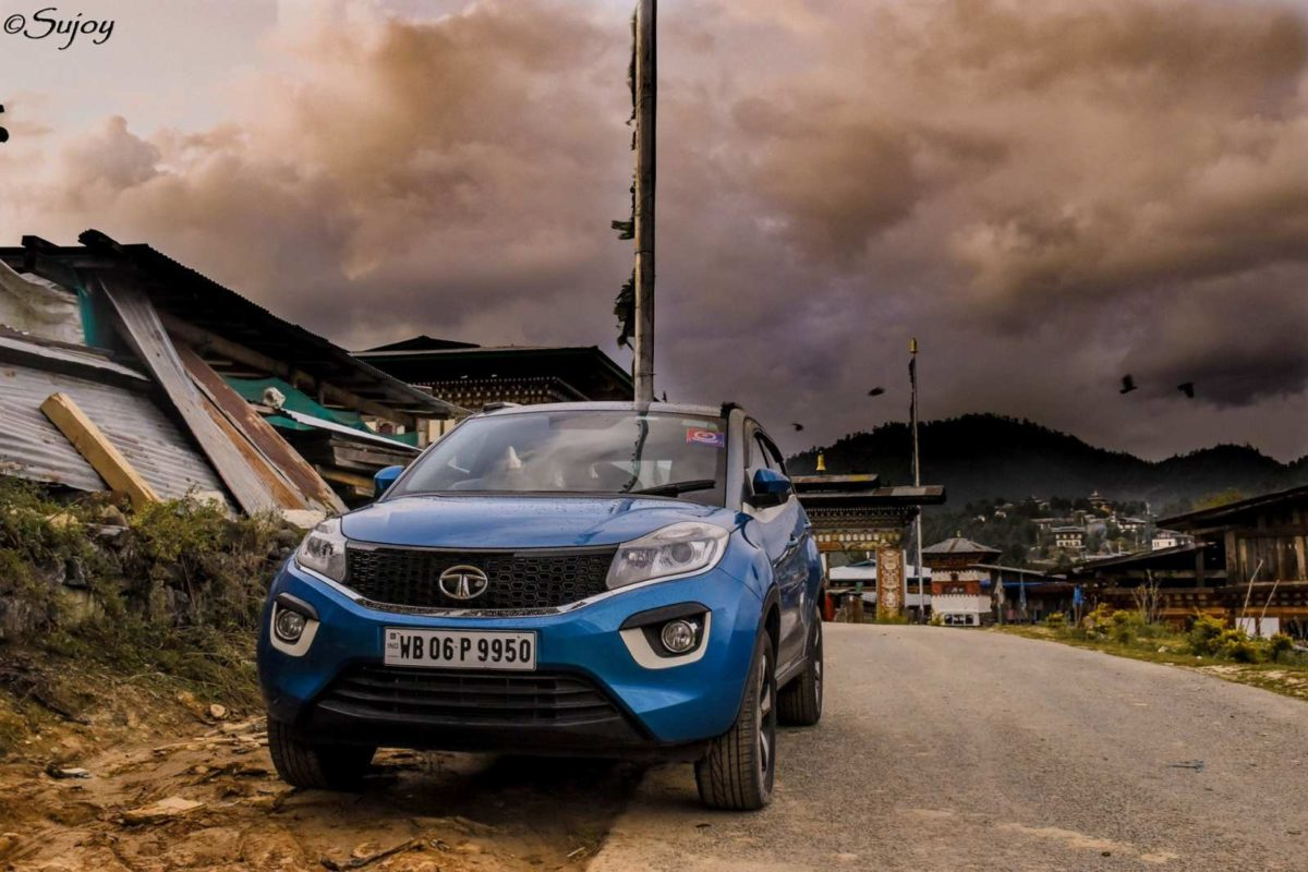 Tata Nexon User Review (12)