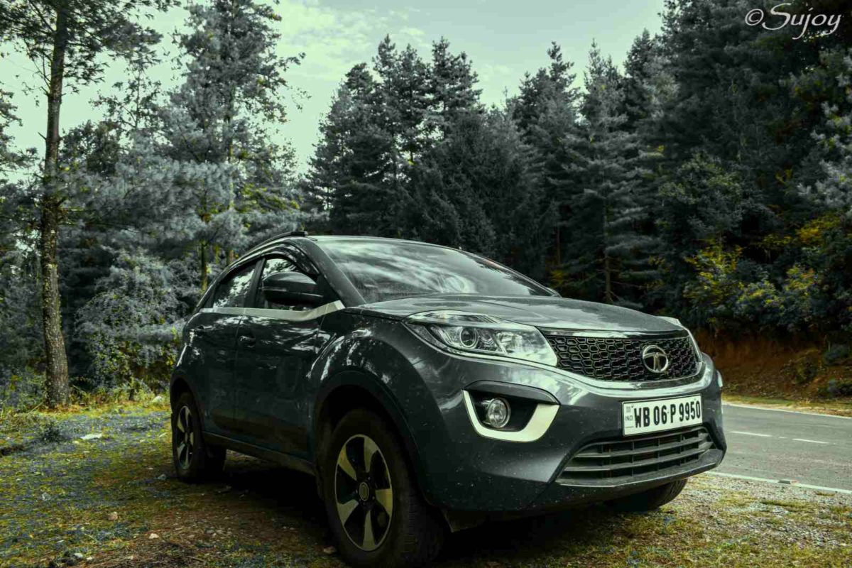 Tata Nexon User Review (16)